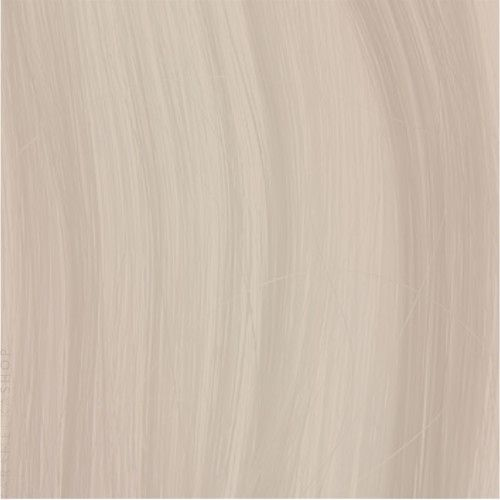 ЛЪПОТА Гжель 9.12 блондин пепельный матовый Краска-уход для волос с меланином 60 мл