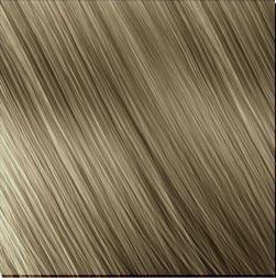 ЛЕПОТА 9.12 Светлый блондин пепельный бежевый 60 мл. Краска для волос