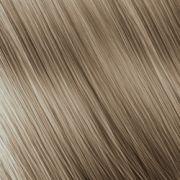 ЛЕПОТА 9.13 Светлый блондин пепельный золотистый 60 мл. Краска для волос