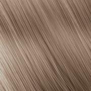 ЛЕПОТА 9.2 Светлый блондин матовый 60 мл. Краска для волос