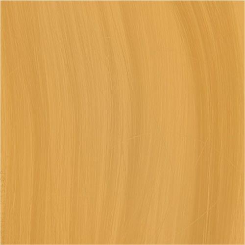 ЛЪПОТА Гжель 9.3 блондин золотистый. Краска-уход с меланином