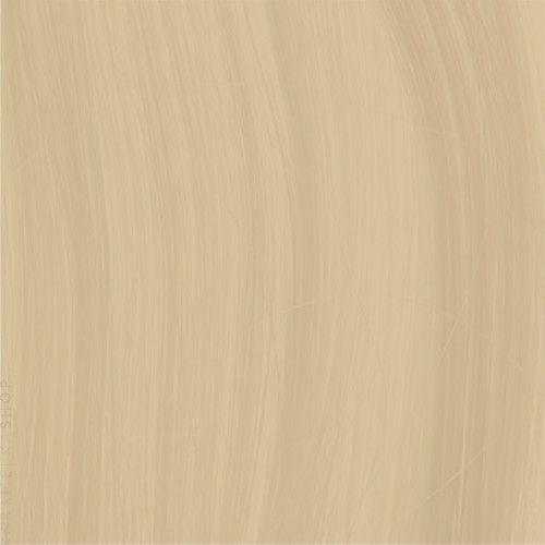 ЛЪПОТА Гжель 9.31 блондин золотистый пепельный, Краска-уход с меланином