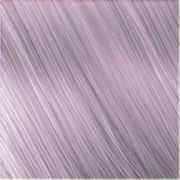 ЛЕПОТА 9.720 Светлый блондин шоколадный фиолетовый 60 мл