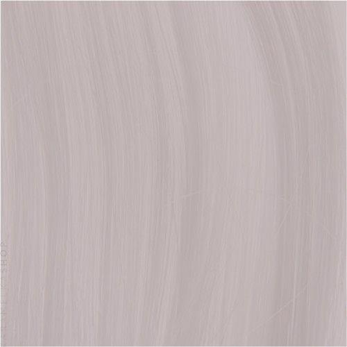 ЛЪПОТА Гжель 9.9 блондин фиолетовый. Краска-уход с меланином