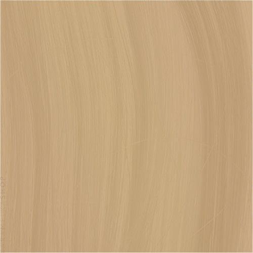 ЛЪПОТА Гжель 9.96 блондин фиолетовый красный. Краска-уход с меланином