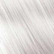 ЛЕПОТА 90.01 Блондин платиновый 60 мл. Краска для волос