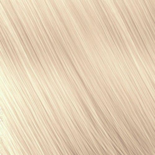 ЛЕПОТА 900 Блондин ультрасветлый 60 мл. Краска для волос