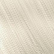 ЛЕПОТА 902 Блондин ультрасветлый матовый 60 мл. Краска для волос