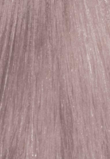 9.8 Крем-краска без аммиака VELVET COLOUR Светлый жемчужный блондин/Hellblond Perl KEEN