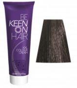 Краска для волос 4.7 Мокко 100 мл/Mokka KEEN