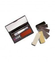 Пудра для волос WAXX COVER  BLONDE (02)