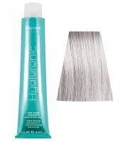 9.012 HY Очень светлый блондин прозр.табачный крем-краска для волос с Гиалуроновой кислотой 100мл