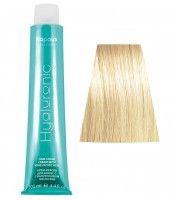 900 HY Осветляющий натуральный крем-краска для волос с Гиалуроновой кислотой 100мл