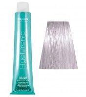 902 HY Осветляющий фиолетовый крем-краска для волос с Гиалуроновой кислотой 100мл