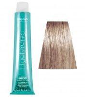 923 HY Осветляющий бежевый крем-краска для волос с Гиалуроновой кислотой 100мл