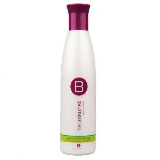 Berrywell Кондиционер для волос, дополнительный объем
