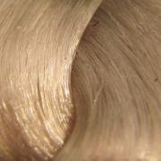8.8 Жемчужный блондин 60 мл  Крем-краска CONCEPT PROFY TOUCH