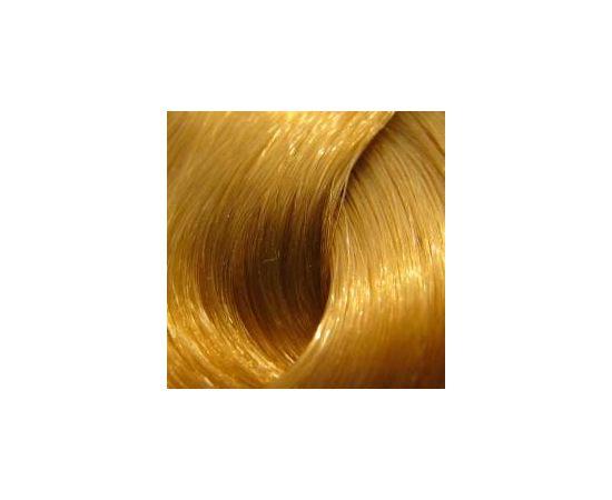 9.3 Светло-золотистый блондин 60 мл  Крем-краска CONCEPT PROFY TOUCH