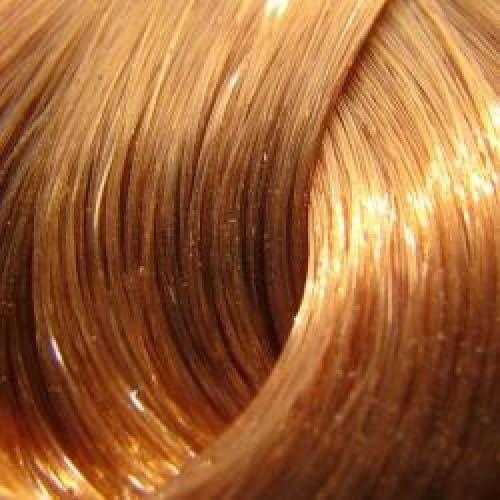 8.37 Светлый золотисто-коричневый 60 мл  Крем-крас CONCEPT PROFY TOUCH