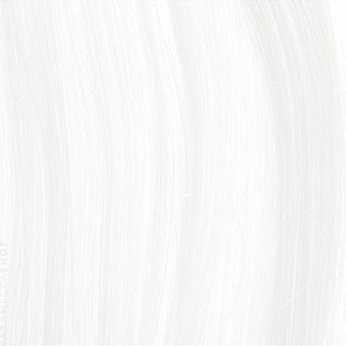 ЛЪПОТА Гжель Нейтральный. Краска-уход для волос с меланином 60 мл