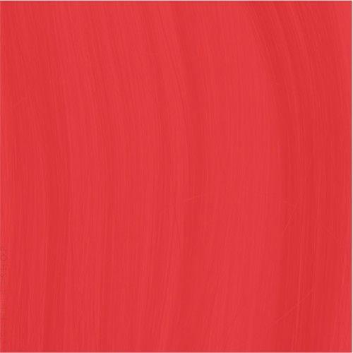 ЛЪПОТА Гжель Красный Краска-уход для волос с меланином 60 мл