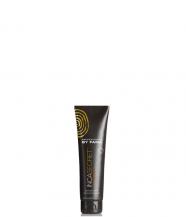 INCA SECRET LEGENDARY Маска для волос 150 мл  BY FAMA