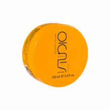 """Моделирующие сливки для укладки волос нормальной фиксации """"Design Cream""""100мл линии Studio Professio"""
