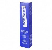 Средство восстанов. цвета для седых волос (шатен) 60 мл