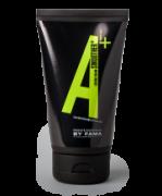 Разглаживающий крем для толстых и густых волос 150 мл BY FAMA