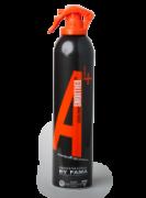 Разглаживающий спрей для тонких волос 300 мл BY FAMA