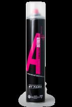 Лак э/с/ф для все типов волос 500 мл А+ BY FAMA