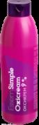 Оксикрем для крем-красок и осветлителей 6 % 60 мл Essem Simple