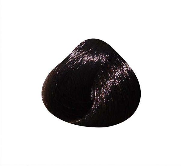 3.0 Темный шатен 60 мл CONCEPT SOFT TOUCH